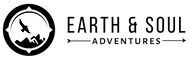 logo-horizontal-transparent-black.png