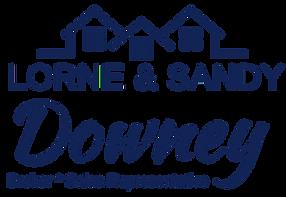 LORNE & SANDY - Blue Logo_edited.png
