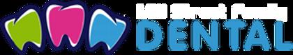 Mill Street Family Dental Logo.png