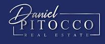 Daniel Pitocco Logo_edited.jpg
