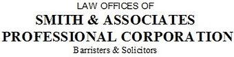 Smith & Associates Logo_edited.jpg