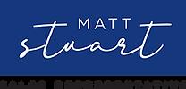 Matt Stuart Logo.png