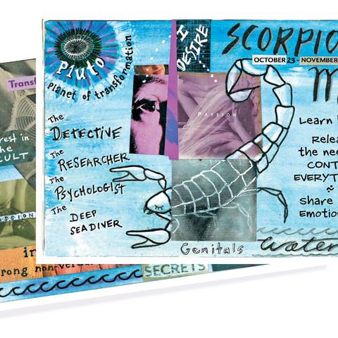 Scorpio-1.jpg