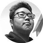 Benjamin Chee COSH comic artist