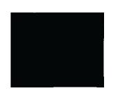 Icon for COSH comic books