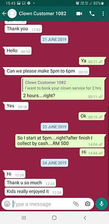 WhatsApp Image 2020-08-28 at 00.47.20 (6