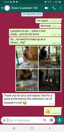 WhatsApp Image 2020-08-28 at 00.47.20 (7