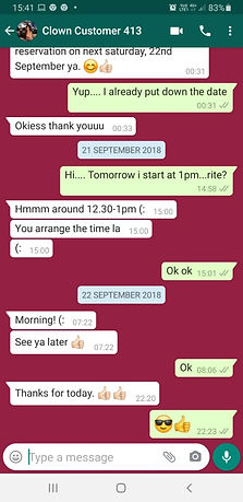 WhatsApp Image 2020-08-28 at 00.47.20.jp