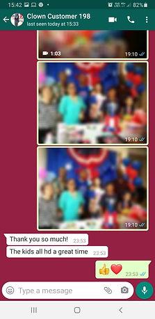 WhatsApp Image 2020-08-28 at 00.47.20 (3