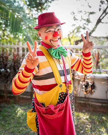 mio clown 2.jpeg