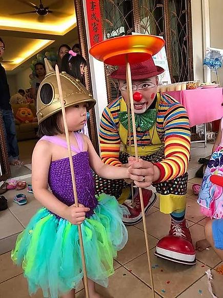 mio clown 6.jpeg