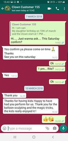 WhatsApp Image 2020-08-28 at 00.47.20 (5
