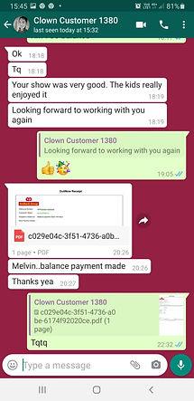 WhatsApp Image 2020-08-28 at 00.47.20 (1