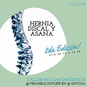 hernia discal y asana.jpeg