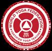 WYF---500-CYT-Certified-Member-Badge-01.