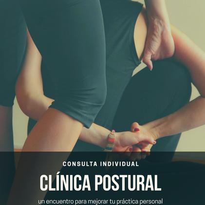 clinica postural.png