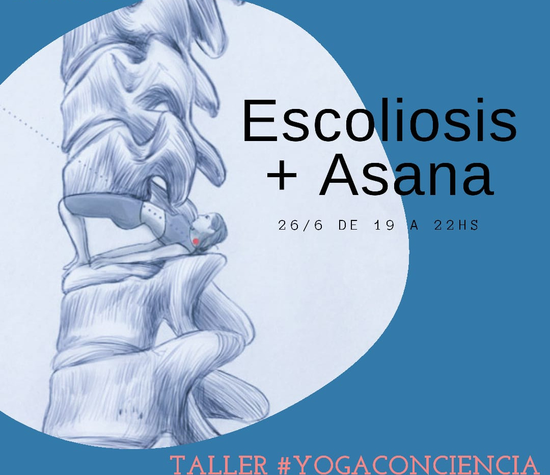 escoliosis y asana.jpeg