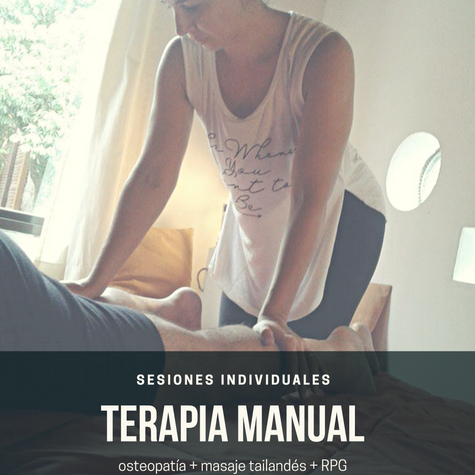 Terapia manual.png