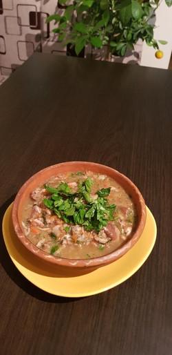 stew 8