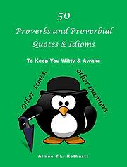 Proverbs - Cover 6 - 300 DPI.jpg