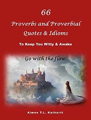 Proverbs 7 - 300 DPI.jpg