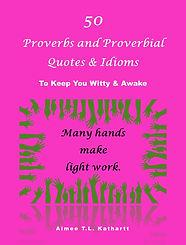 Proverbs - Cover 1 - 300 DPI.jpg
