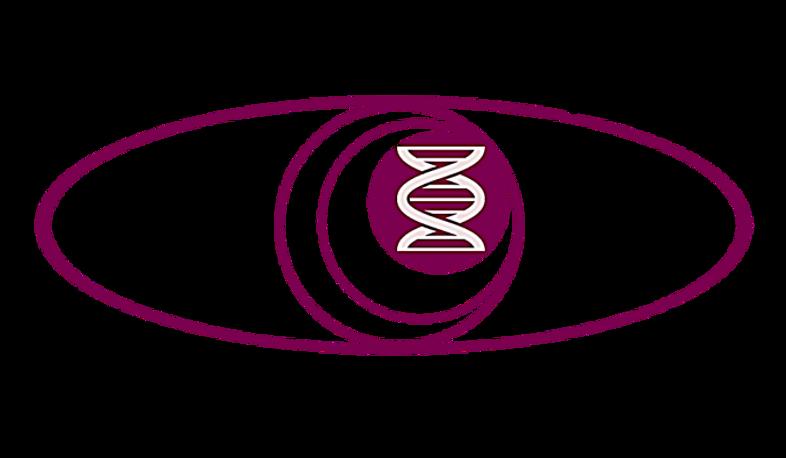 Logo Ailama absolut final.png
