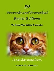 Proverbs - Cover 4 - 300 DPI.jpg