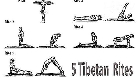 tibetan rites.jpg