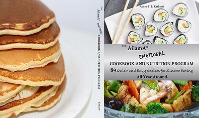 Cookbook cover - B&W - 300.jpg