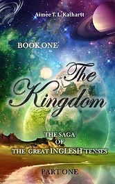Cover ebook - The Kingdom.jpg