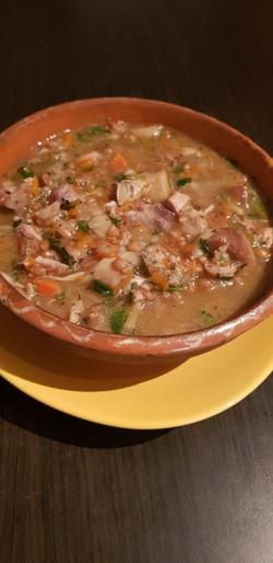 stew 7