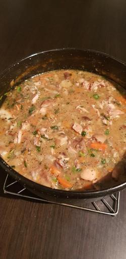 stew 9