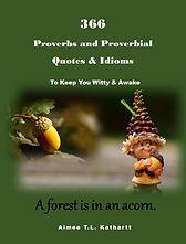 Proverbs 366 - Color - 300 DPI.jpg