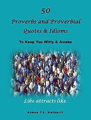 Cover - Proverbs 3 - 300 DPI.jpg