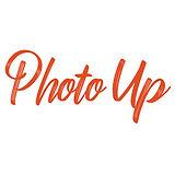 photoUp.jpg