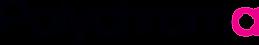 191009-Polychroma-Logo-Textex1web.png