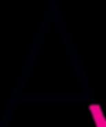 191009-Polychroma-Logo-A-web.png