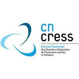 cncress.jpg