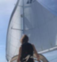 Sailing on a dead run..jpg