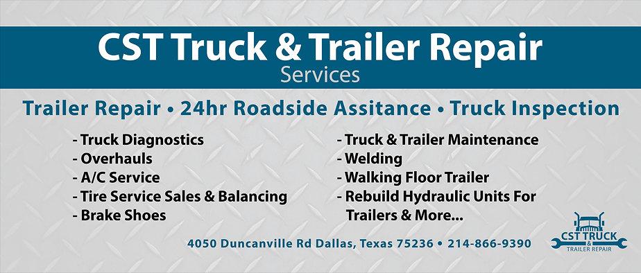 cst-truck-&Tralier-repair- service- banner