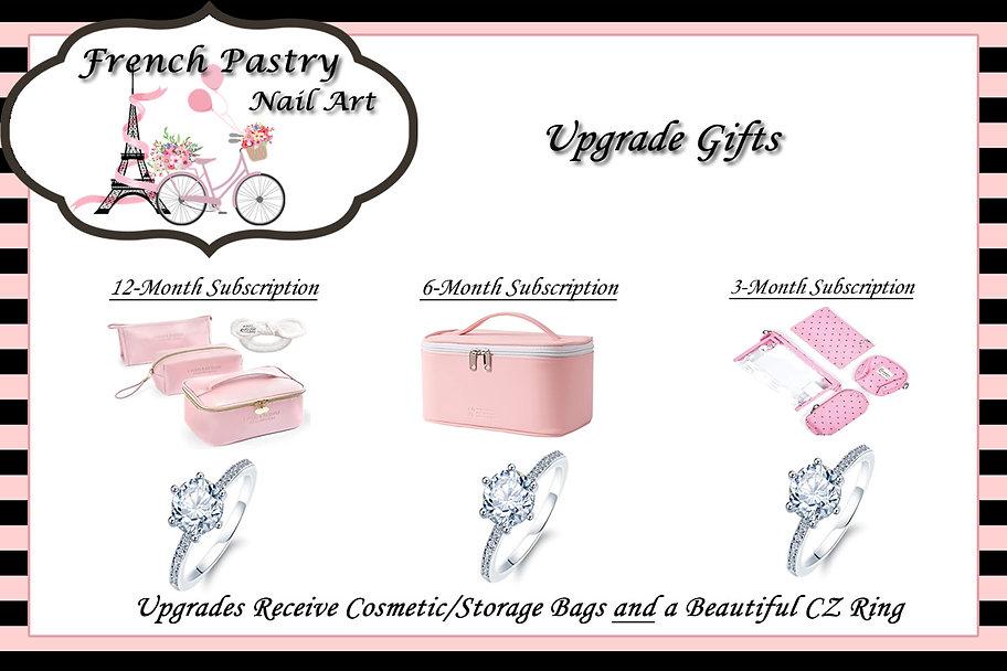 Upgrade Gifts.jpg