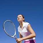 Tennis%20Player_edited.jpg