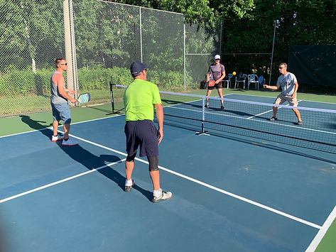 20200709-pickleball.jpg