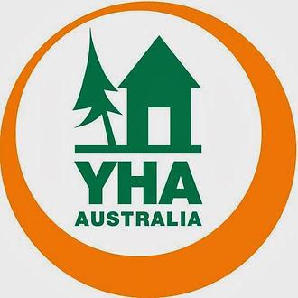 YHA Australia Hostels | Wanderlustaussies