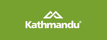 Kathmandu Wanderlustaussies