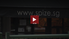 Salmonella behind Spize mass food poisoning incident; outlet to be shut | Video