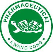 Kwangdong Pharmaceutical