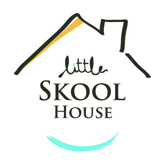 Little Skool House