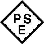 PSE Mark.jpg